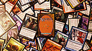 "Deduction, Innovation, and Frog Monsters: Business Lessons From ""Magic: The Gathering"""