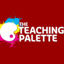 The Blog: The Teaching Palette