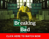 Ping! Watch Breaking Bad Season 5 Episode 11 Online - Confessions
