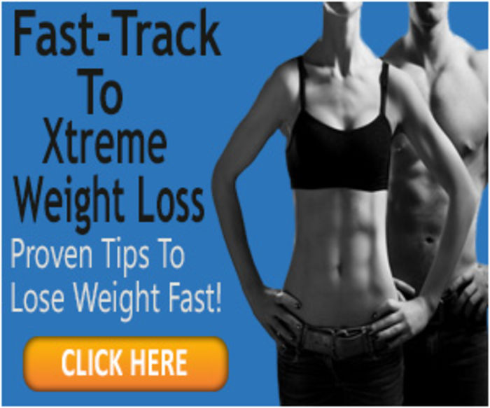 T5 thermogenic fat burner extreme photo 9
