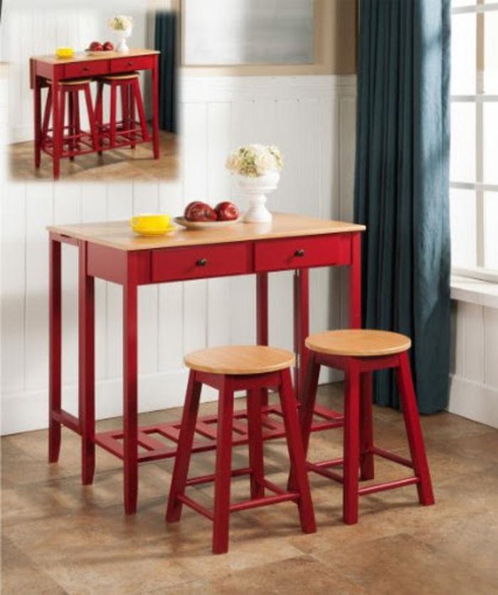 Kitchen Accessories Red: Red Kitchen Accessories