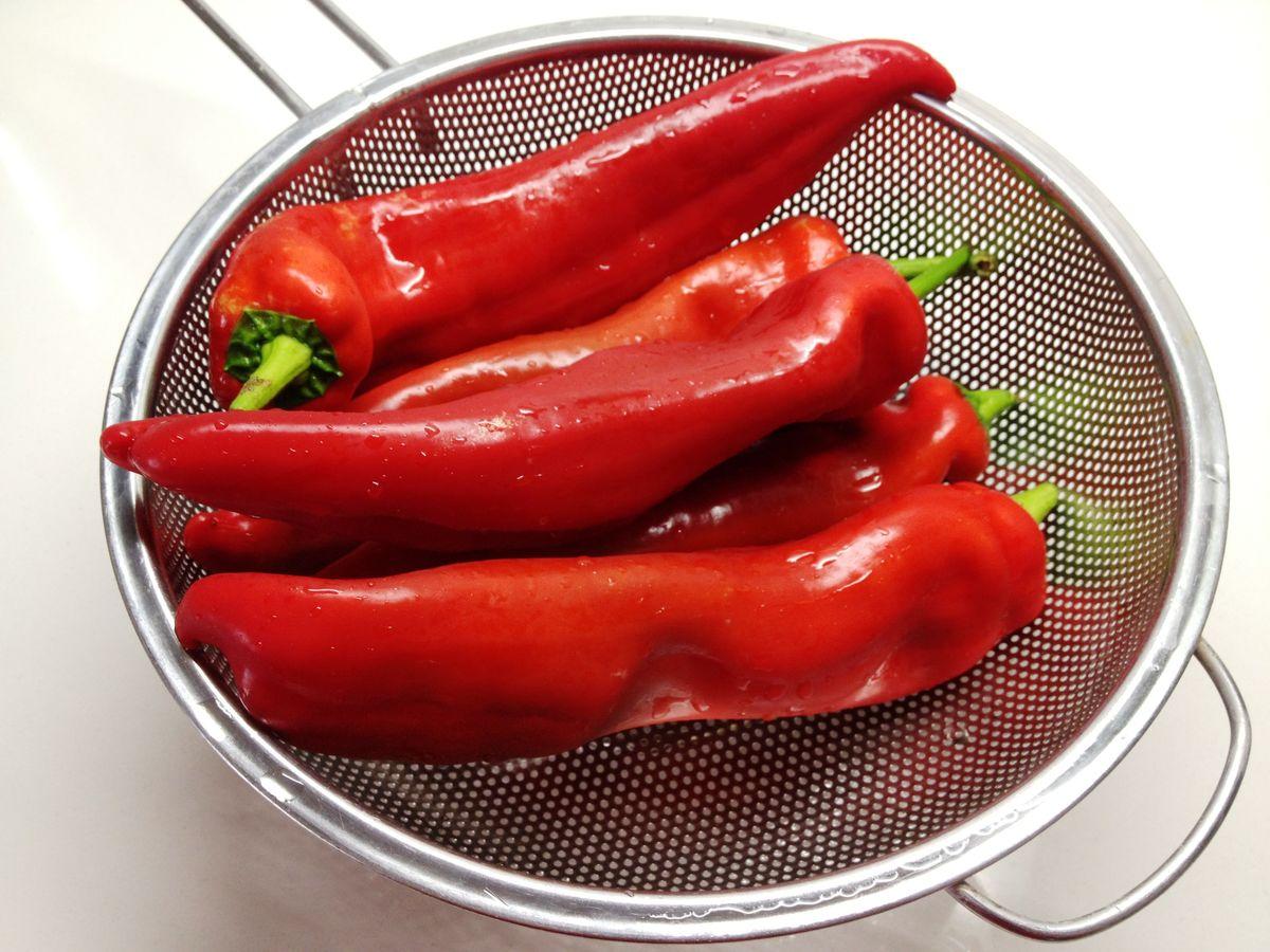 Red Kitchen Accessories Best Red Kitchen Accessories And Equipment On Flipboard