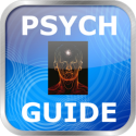 Careers in Psychology | PsychGuide