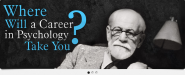 Careers in Psychology | CareersInPsychology.org