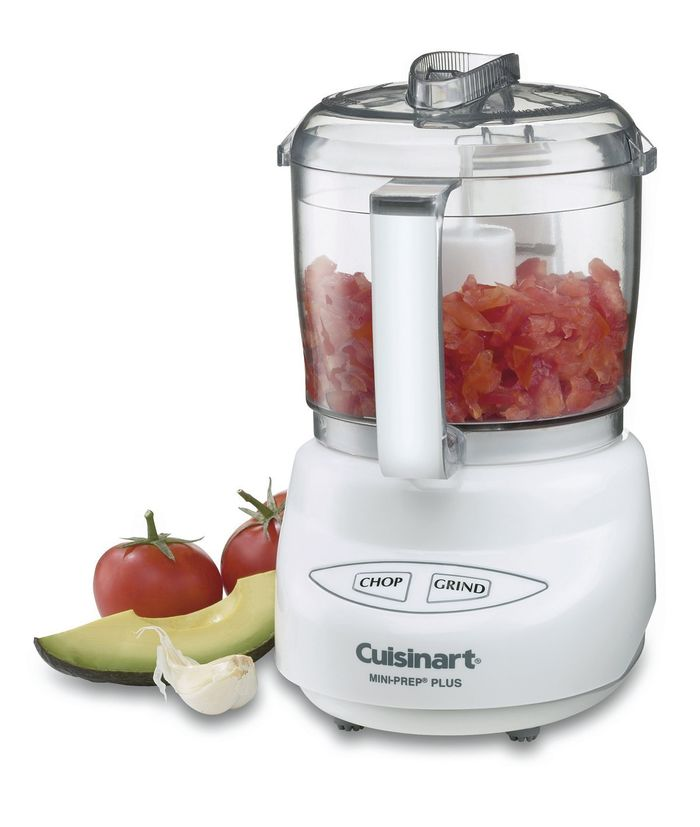 Small Food Processor ~ Best rated mini food processors a listly list