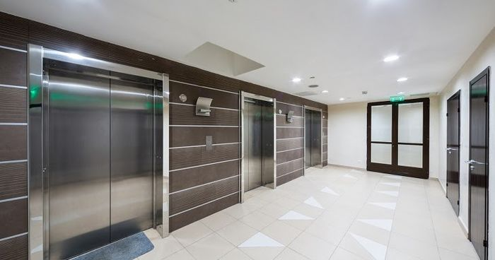 Elevators for sale nextlevelelevators a listly list Elevators for sale