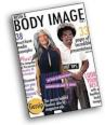 Media and Body Image