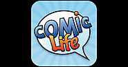 Comic Life on the App Store