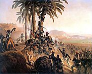 Top 10 Revolutions that Changed the World | Haitian Revolution