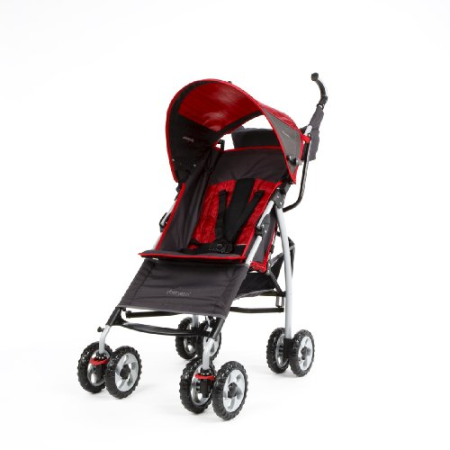 Top Rated Baby Strollers The Best 4 Strollers A Listly
