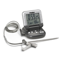 Top-Rated Meat Thermometers - Best Digital Meat Thermometers | Best Rated Digital Meat Thermometers