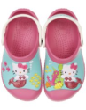 See All Top-Rated Hello Kitty Crocs for Girls Here