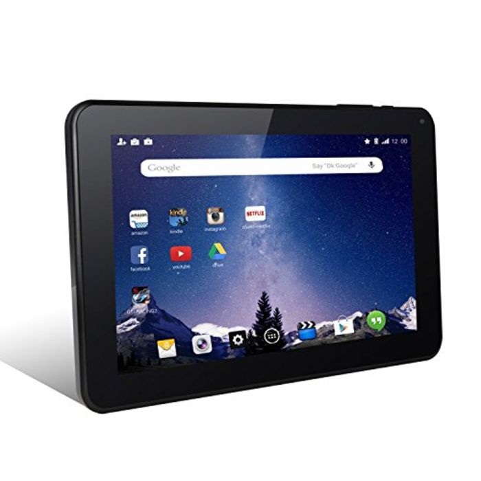 Under 150 Tablets That Are Actually Good: Best Cheap Tablets Under $100