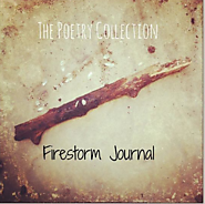 Firestorm Journal