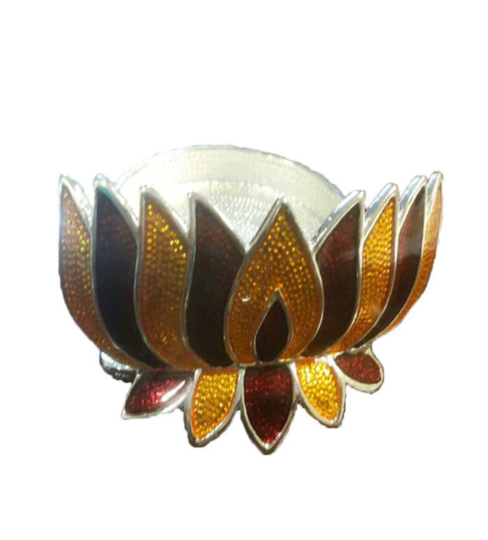Online Home Decor Shopping Sites India: Top Online Gift Shopping Site In India