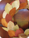 8 Great Craft Projects for the Fall