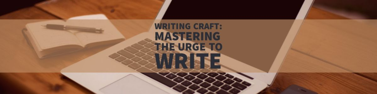 Headline for Writing Craft Articles