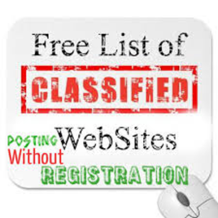 Post free Ads Best Advertising Sites for Buy-sell, Real