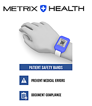 Digital Health Solutions | Metrix Health