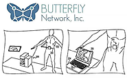 Digital Health Solutions | Butterfly Network