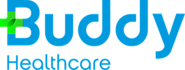 Digital Health Solutions | Buddy Healthcare