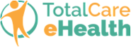 Digital Health Solutions | TotalCare eHealth