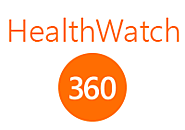 Digital Health Solutions | HealthWatch 360
