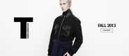 Alexander Wang - Official Site