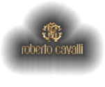 Roberto Cavalli Official Website