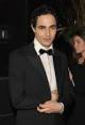 Fashion Designers | Zac Posen