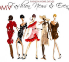 Fashion News | Fashion Newspaper