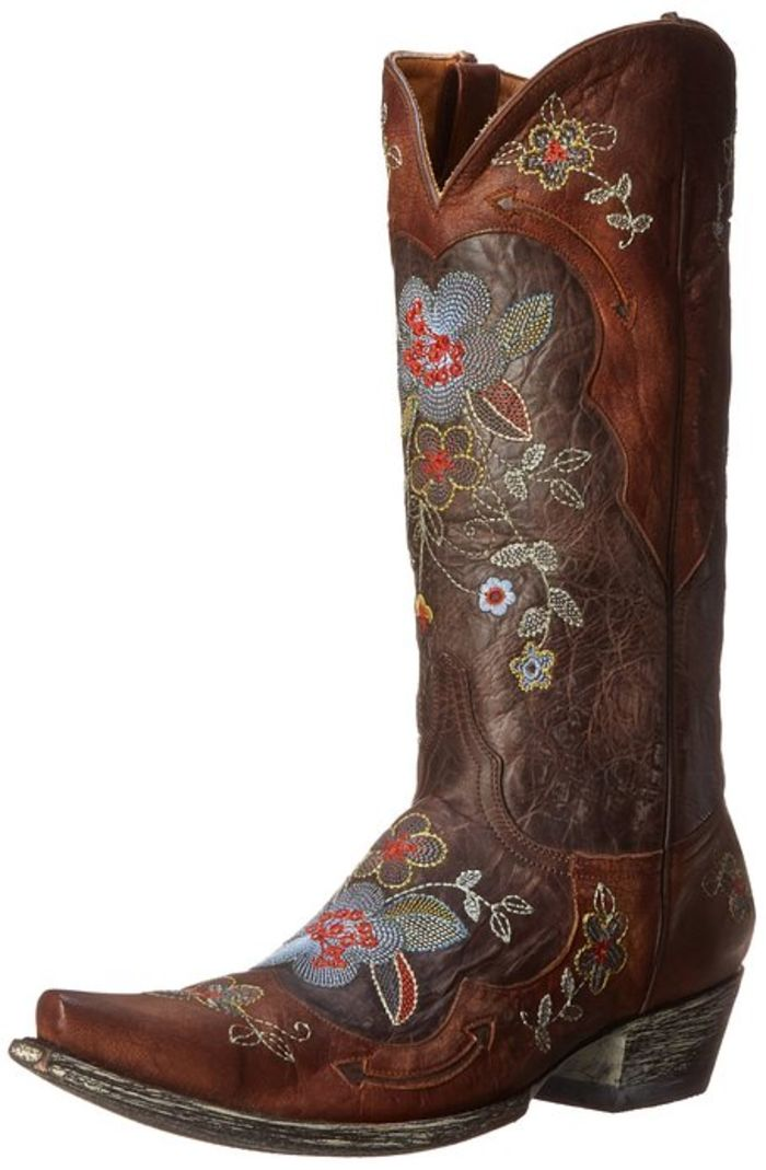 Best Old Gringo Women S Boots 2016 Top Picks And Reviews