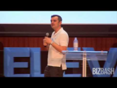 How to Use Guilt As a Marketing Strategy - Research | Elevate NYC 2013 Keynote