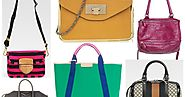Luxury Station | 5 types of bags that never go out of trend!