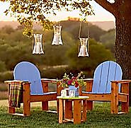 Top Diy Outdoor Furniture Plans Reviews 2016 on Flipboard