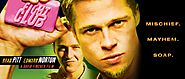 Top 15 Movies With Unpredictable Endings | Fight Club