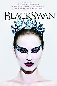 Top 15 Movies With Unpredictable Endings | Black Swan