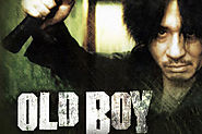 Top 15 Movies With Unpredictable Endings | Old Boy