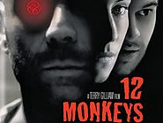 Top 15 Movies With Unpredictable Endings | Twelve Monkeys