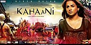 Top 15 Movies With Unpredictable Endings | Kahaani (Story)