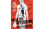 Top 15 Movies With Unpredictable Endings | Ne le dis à personne (Tell No One)