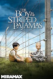 Top 15 Movies With Unpredictable Endings | The Boy in the Striped Pajamas
