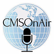 Podcasts Made by Nonprofit Organizations and Government Agencies (that aren't media focused) | CMS OnAir