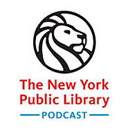 Podcasts Made by Nonprofit Organizations and Government Agencies (that aren't media focused) | New York Public Library Podcast