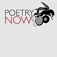 Podcasts Made by Nonprofit Organizations and Government Agencies (that aren't media focused) | PoetryNow