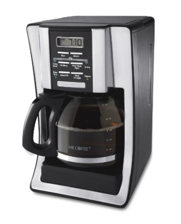Coffee Maker Reviews Top 10 : Top 10 Coffee Makers Under USD 100 - Best Coffee Maker Reviews A Listly List
