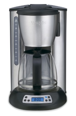 Top 10 Coffee Makers Under USD 100 - Best Coffee Maker Reviews A Listly List