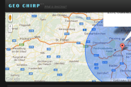 100 Twitter Tools | GeoChirp
