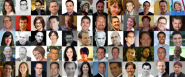 50 of the Best Influence Marketing Blogs in the World | Influencer Marketing Review