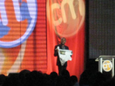 Content Marketing World 2013: Articles About the Event | Content 20/20 - Coca Cola's Content Strategy #CMWorld